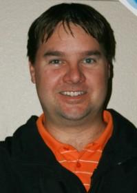 Brad Lowry-Pilgrim Bank