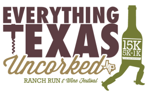 EverythingTexasUncorked_Logo_Final_Full-Color_7.24.14