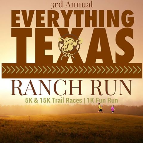 Ranch Run